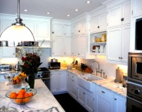 Montrose Kitchen Renovation