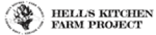 Hell's Kitchen Farm Project Logo