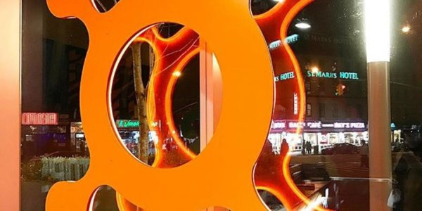 Orangetheory Fitness – 15 Locations