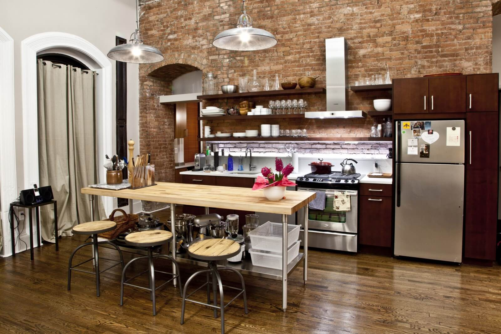 contemporary kitchen office nyc. Pin It On Pinterest Contemporary Kitchen Office Nyc C